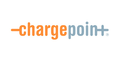 Logo for: Charge Point