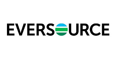 Logo for: Eversource